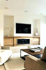 luxury fireplace wall units for wall unit with fireplace built in wall unit ozone residence wall beautiful fireplace wall units