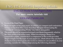 eng entire course ash for more course tutorials  eng  16 eng
