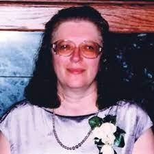 Gloria Middleton   Obituaries   napavalleyregister.com