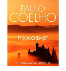 cheat the alchemist by paulo coelho ie 1 the alchemist