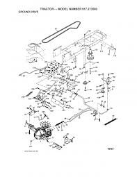 Ford 3000 parts diagram awesome famous ford 3000 wiring diagram gallery electrical circuit