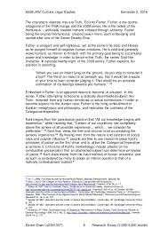 steps to write an editorial essay navy nuclear resume special the