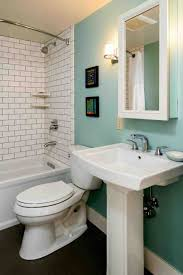 marvelous small modern bathroom ideas. Bathroom Small Narrow Half Ideas Marvelous Homedesignlatestsite Of And Hallway Modern