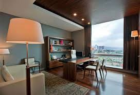 office furniture design concepts. office contemporary design concepts modern furniture b