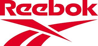 red-reebok-logo-1024×485 | AdVenture Games Team Building