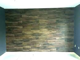 laminate wall panels home investment inspiration tile effect laminate ll panels bathroom shower remodel tub cove laminate wall panels shower