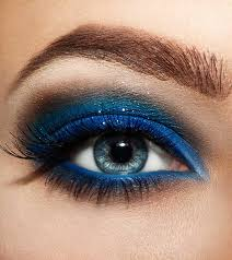 your eye makeup speaks volumes about your style and when done right it has the power to be immensely transformative you don t have to be a makeup pro or a