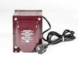 High End Wine Cooler Hrdpmr Special High End Refrigerator Freezer Wine Cooler 220volt