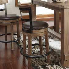 rustic wood bar stools. Full Size Of Wood Bar Stools Rustic Wooden Solid Made In Usavel Stool Glides Hardwood Floors O
