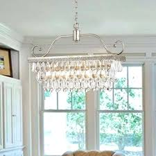 4 light chandelier 4 light crystal chandelier aurore 4 light drum chandelier