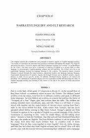essay on literacy narrative examples topics examples 0 thoughts on ldquoessay on literacy narrative examplesrdquo