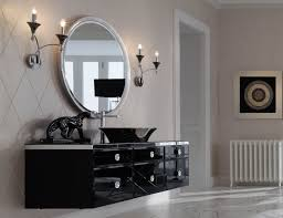 high end bathroom furniture. bathroom vanities majestic high end furniture