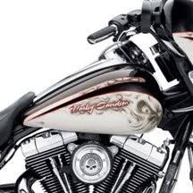 motorcycle parts harley davidson motorcycles parts