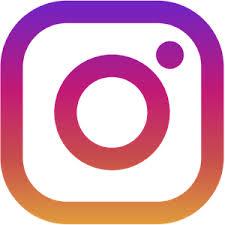 Instagram Logo Vectors Free Download