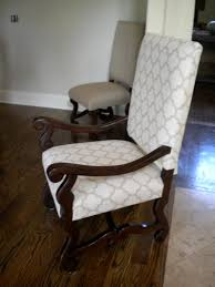 14 cost to reupholster dining room chairs inspiring reupholstering dining room chairs cost reupholstering dining room