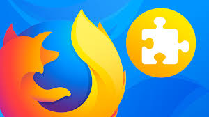 Firefox-Addons: Top-Empfehlungen für Ihren Browser - COMPUTER BILD