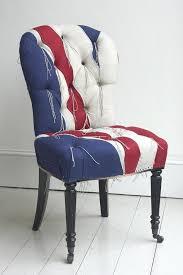 union jack chair salon flag chair ben sherman union jack chair for