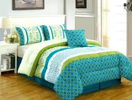 rustic navy lime green bedding m8630939 green bedding navy blue and green bedding crib neon lime