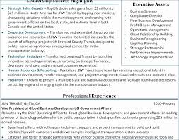Resume Builder Online Custom 60 Luxury Resume Builder Online Free Igreba