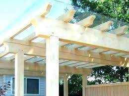 pergola roof panels clear roof panels clear roofing for pergola clear roofing clear acrylic roof panels pergola roof panels