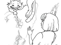 Free Printable Kitty Cat Coloring Pages Kitty Cat Coloring Pages