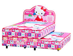 hello kitty furniture. 2in1 HELLO KITTY Hello Kitty Furniture