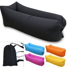china outdoor lightweight air sofa bed inflatable camping sleeping bag china camping sleeping bag inflatable sleeping bag