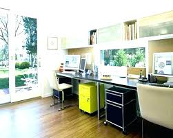 home office office desk desk. Person Desk Home Office For Two People