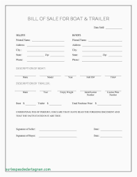 Used Car Sales Receipt Template 2018 20 Helpful Receipt Template For