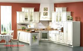 best paint color for kitchen with light maple cabinets