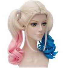 Wigs & Hairpieces for sale | eBay