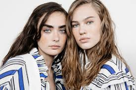 The 13 Best Ammonia-Free Professional <b>Hair Color</b> of 2021