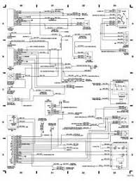 chevy tbi wiring diagram image wiring similiar 88 chevy truck wiring diagram keywords on 1987 chevy tbi wiring diagram