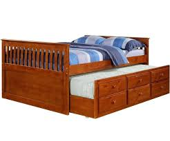 How Big Should A Kids Bedroom Be Alternative Views Bedroom Furniture Stores
