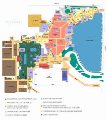 foxwoods theater seating chart new mgm grand floor plan mgm grand property map floor plans