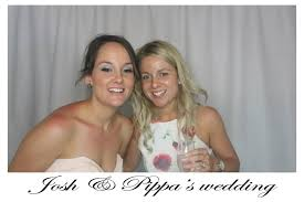 paparazzi snaps photo booth hire gippsland & latrobe valley Wedding Ideas Expo Traralgon image may contain 2 people, people smiling Vintage Wedding Expo Ideas