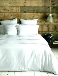 grey white bedding white duvet cover twin white bedding set twin white duvet cover twin white grey white bedding