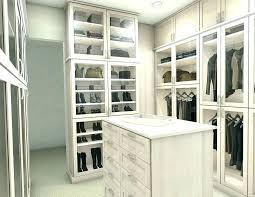 california closet closets reviews closets closets custom closets closets reviews closets reviews california closets costco canada