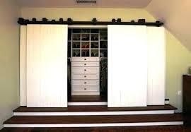 astonishing custom size sliding mirror closet doors custom sized mirror medium size of size sliding mirror