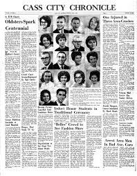 05-06-1965