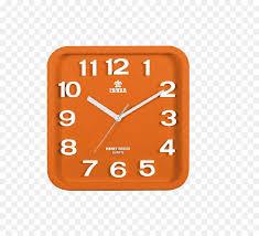 quartz clock alarm clock living room bathroom bell