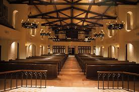 church lighting ideas. church lighting ideas