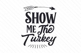 There are 4 turkey clipart graphics all in full color in both png and jpeg formats. Tbm7optshthkum