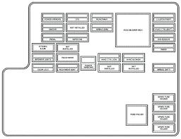 wrg 1757 2005 aveo wiring diagram 2005 chevy aveo fuse box diagram auto genius chevrolet wiring 2007
