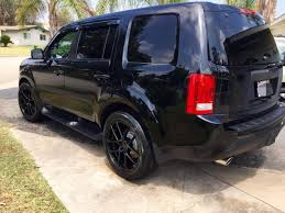 2015 honda pilot black. click image for larger version name imagejpg views 1554 size 1984 2015 honda pilot black l