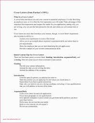 12 Law School Recommendation Letter Sample Business Letter