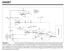 3 wire rtd wiring diagram wiring diagram schematics baudetails pt100 wiring diagrams electrical wiring