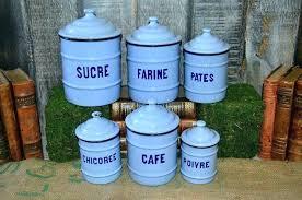 kitchen canister set blue blue canister set blue glass canister set blue kitchen canisters cobalt blue