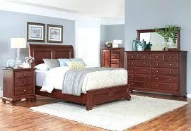 Levin Bedroom Furniture Bedroom Sets Medium Images Of Collection ...