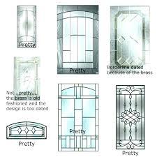 entry door glass inserts suppliers door glass inserts front door with glass front door glass inserts